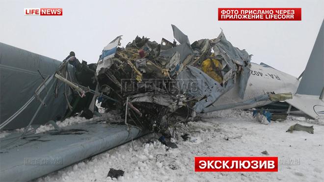 Инструкция Экипажу Самолета Ан-2