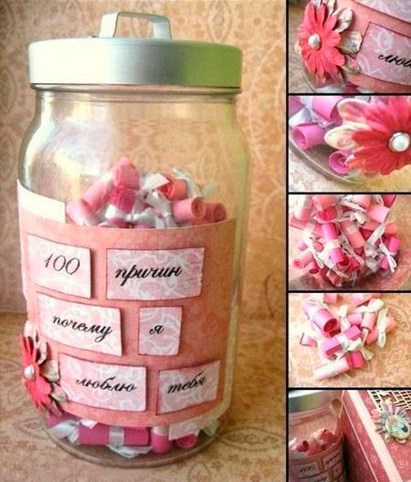 Вкусный подарок на 14 февраля доставка цветов в йошкар оле кирпичная