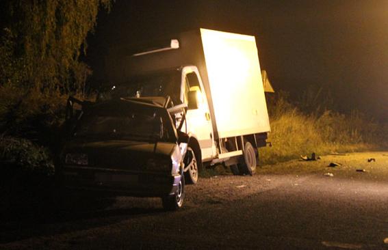 Фильм смотреть смертельные аварии на дорогах видео 2016