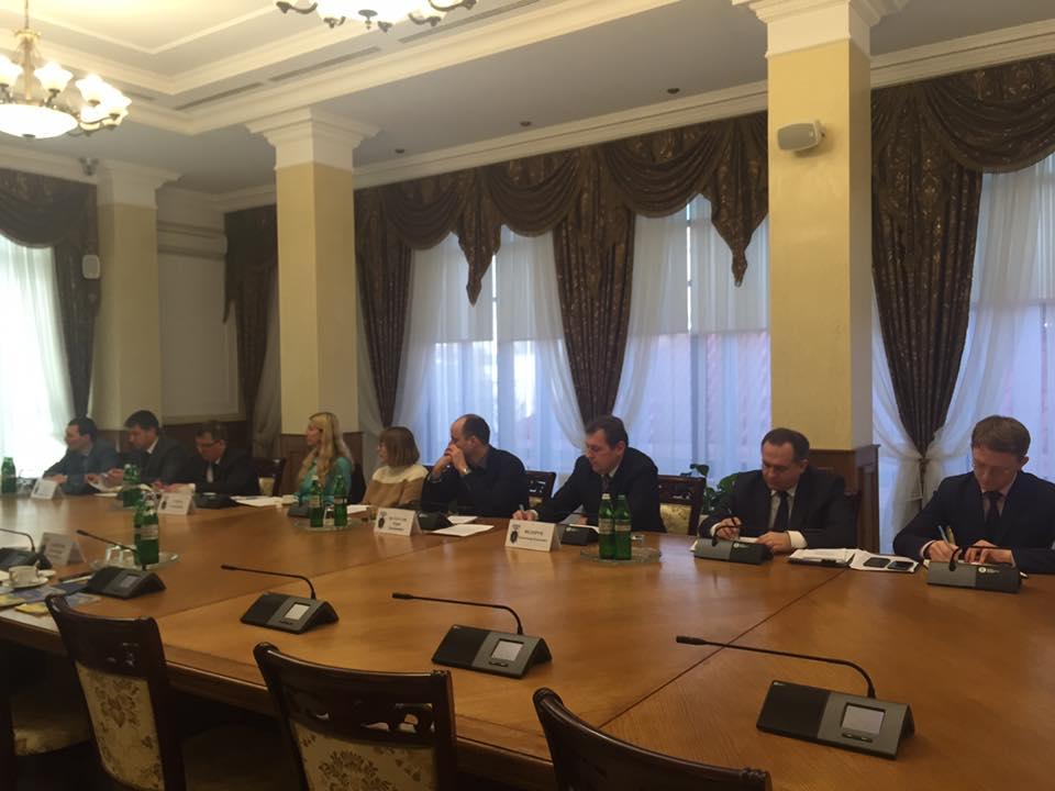 Неменее 140 осужденных погибли вукраинских колониях всамом начале года