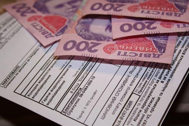 Порошенко сказал о выделенном миллиарде долларов Украине отМВФ
