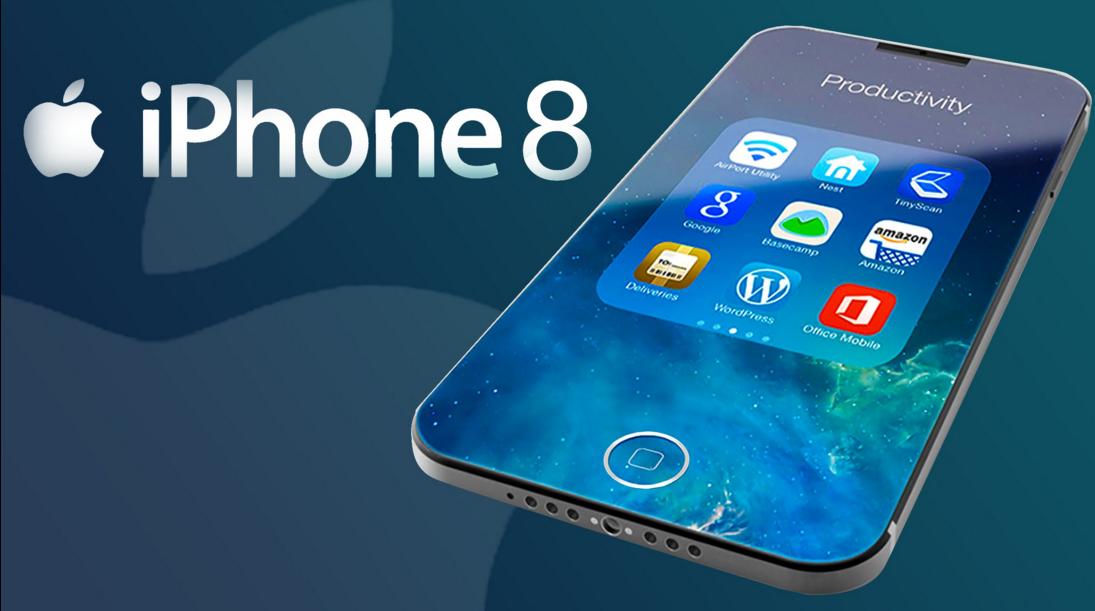Смартфон Apple iPhone 8 256Gb Space Grey MQ7C2RU/A Apple A11/2 Gb/ 256 Gb/4.7