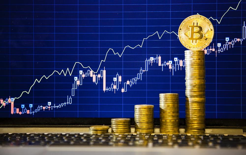 Криптовалюте биткоин бинарные опционы цб