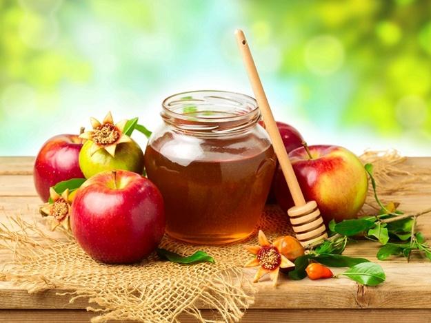 Яблочный Спас: что нельзя делать, история, традиции, приметы