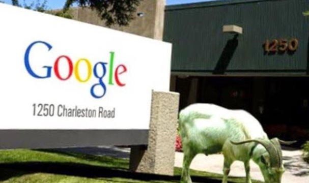 Google запустил 19 игр вбраузере послучаю своего дня рождения