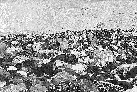Порошенко: катастрофа Бабьего Яра— это общая катастрофа израильского иукраинского народов