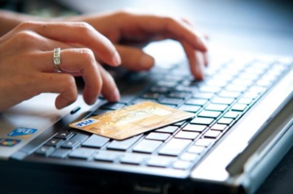Онлайн займы на банковскую карту, срочно, без отказа