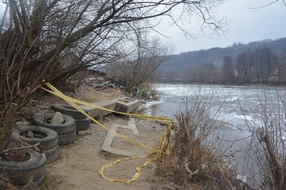 Вшколах Тячевского района объявили карантин— Вспышка кори
