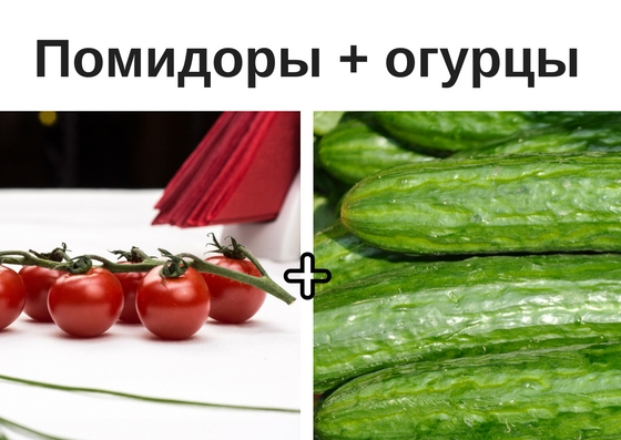 http://podrobnosti.ua/media/ckeditor_uploads/2018/02/19/1.jpg