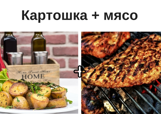 http://podrobnosti.ua/media/ckeditor_uploads/2018/02/19/2.jpg