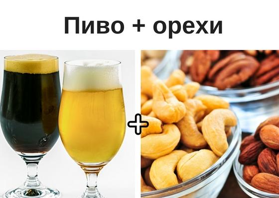 http://podrobnosti.ua/media/ckeditor_uploads/2018/02/19/5.jpg
