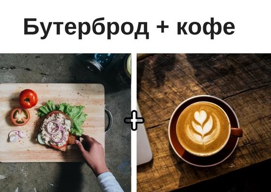 http://podrobnosti.ua/media/ckeditor_uploads/2018/02/19/ztixns.jpg