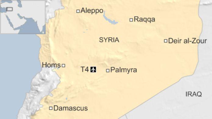 Минобороны сообщило обосвобождении 56 заложников всирийской Думе