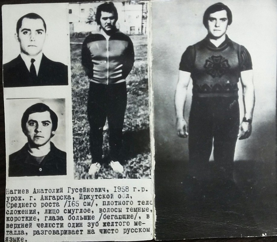 Всоцсети социальная сеть Twitter  проинформировали о  смерти Аллы Пугачевой