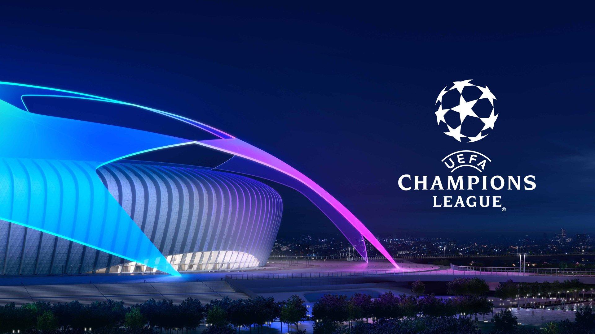 Лига чемпионов 2019 полуфинал [PUNIQRANDLINE-(au-dating-names.txt) 69