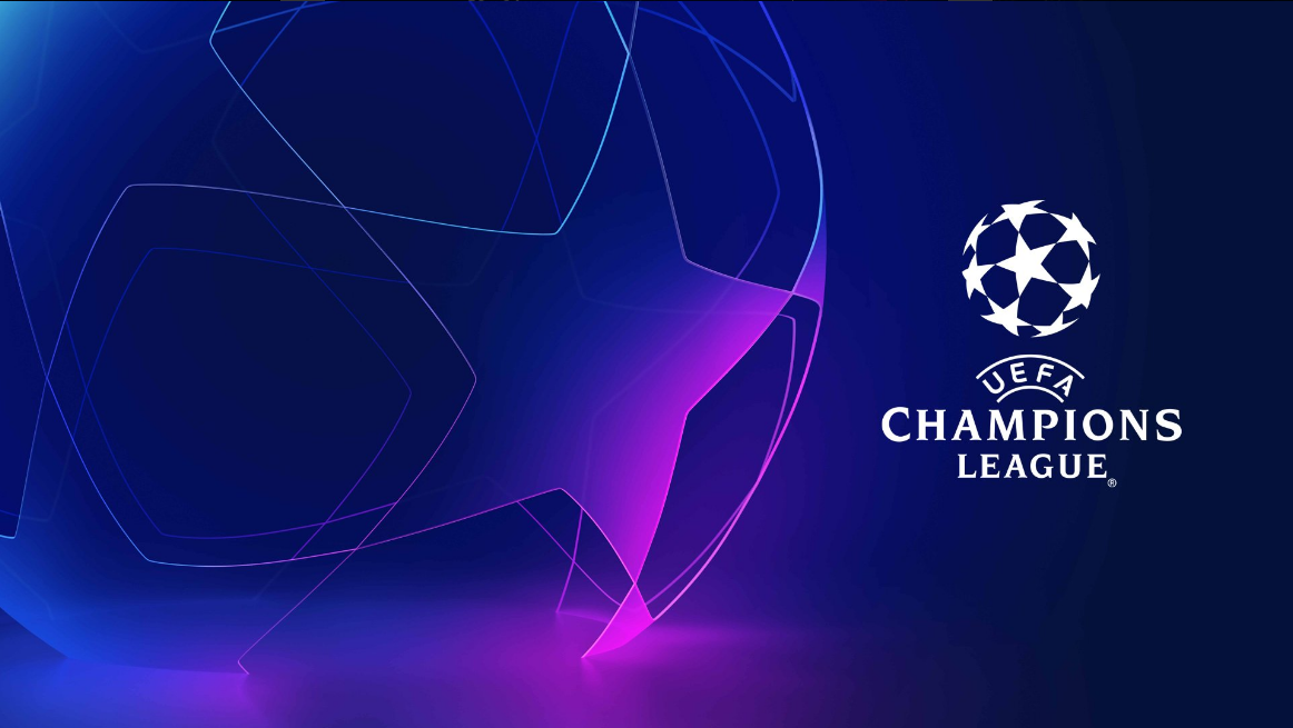 Лига чемпионов 10 октября [PUNIQRANDLINE-(au-dating-names.txt) 54