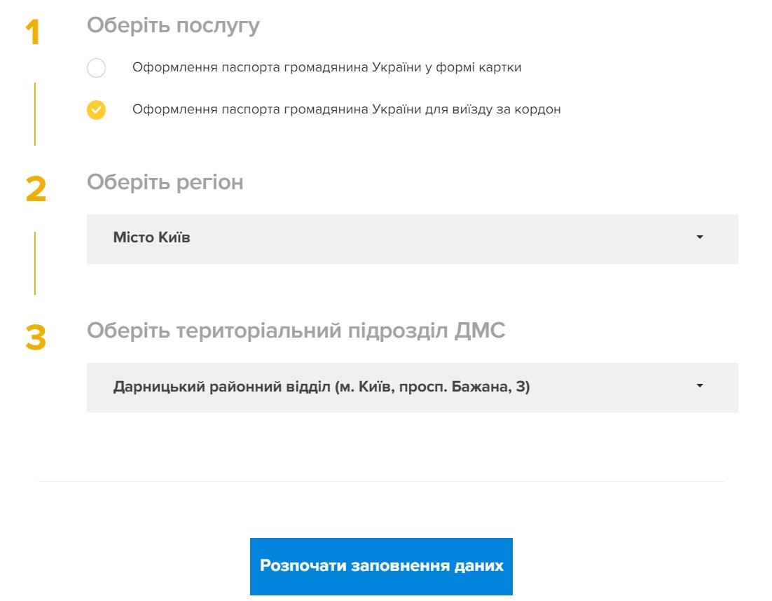 Мфц новосибирск загранпаспорт документы