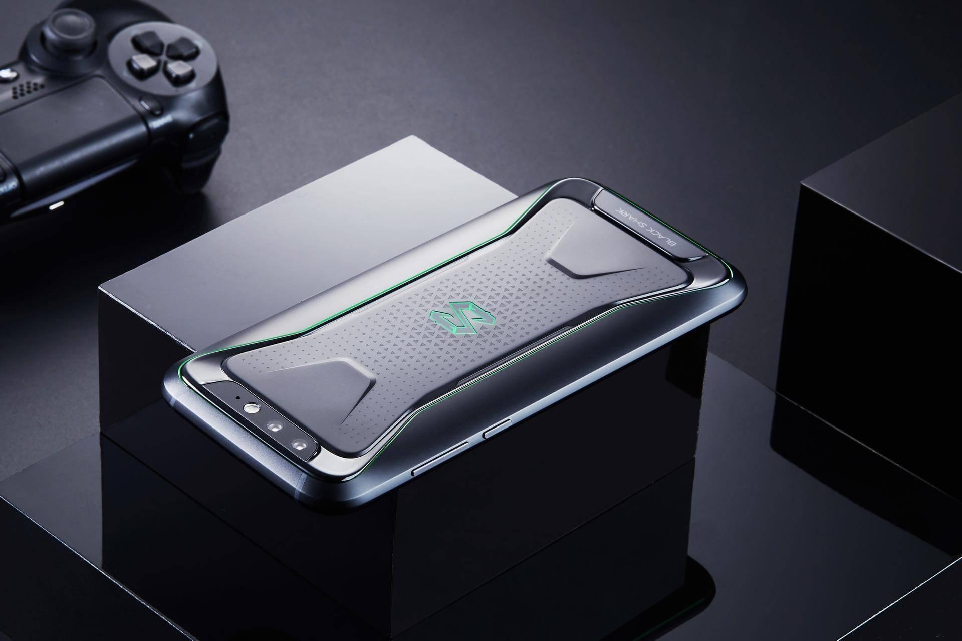 Самый мощный процессор для телефона в мире 2020