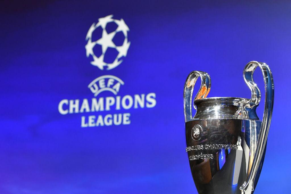 Лига чемпионов 3 квалификационный раунд 2019 2020 [PUNIQRANDLINE-(au-dating-names.txt) 59