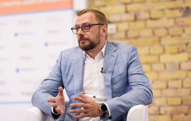 Вячеслав Чаус
