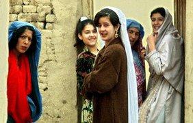9 ноября: афганская реконкиста