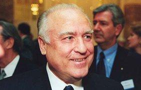 10 мая: новый российский посол