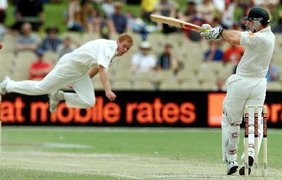 Крикет