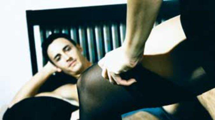 Любят ли мужчины секс с девственицой