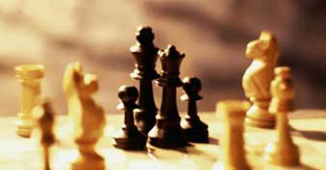 Один из них попытается отобрать у ананда шахматную корону, chessvibescom
