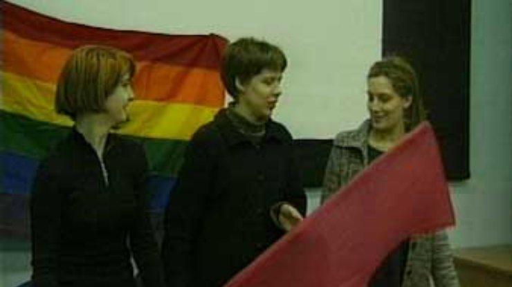 Белорусские лесбиянки видио