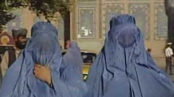 Фотографии из женских бань фото 494-121