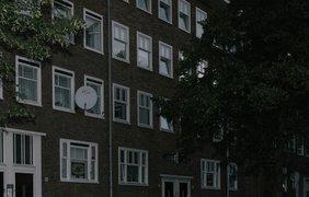 Фотограф тюнингует авто жителей Амстердама. Фото vice.com