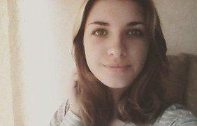 15-летняя Маша Ивлева летела в кресле, под которым была заложена бомба