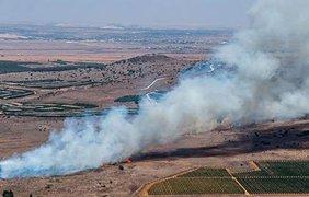 Турция резко отреагировала на нарушение своего воздушного пространства. Фото: twitter.com/HaberturkTV