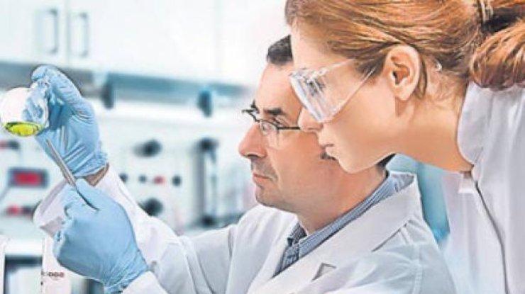 Ленточные черви могут заражать человека раком— Американские ученые