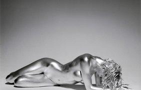 Живые скульптуры от Guido Argentini