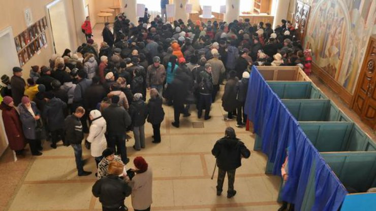Контактная группа согласовала 12 участков Донбасса для разминирования— pr-служба Кучмы