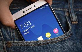 """Компания-новичок на рынке производителей смартфонов удачно """"выстрелила"""" смартфоном LeTV Le 1S, который показал, что бюджетник может обладать аппаратной начинкой и качеством сборки уровня дорогих устройств."""