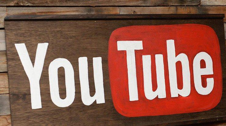 YouTube назвал самые известные видео 2015 года