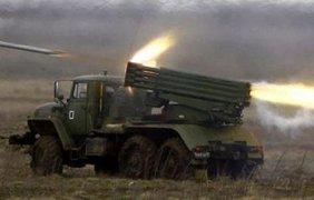 Кириленко пообещал максимальную поддержку кино о борьбе украинцев за свою независимость - Цензор.НЕТ 1495
