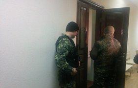 Чечетова оставили под стражей