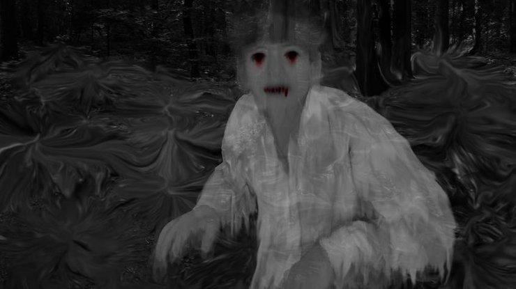 призрак скачать торрент - фото 2