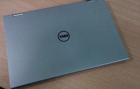 Dell Inspiron 11 (3147)