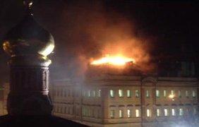 СБУ задержала двух подозреваемых в организации теракта в Одессе - Цензор.НЕТ 1606