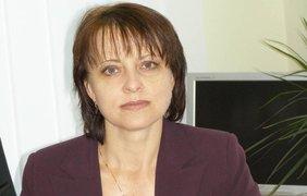 Журналистка найдена мертвой в Нетешине