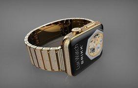 Apple Watch Brikk