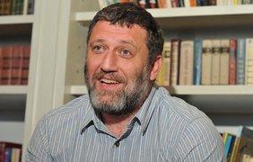 Комиссия хочет предоставить железобетонные доказательства вины России