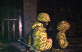 Днепр-1 выполняет личные приказы Коломойского