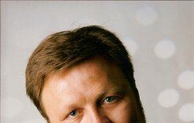 Олег Брижак родился в Казахстане, а стал знаменитым в Германии