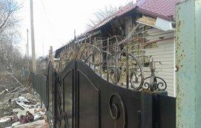 Майорское стало новой горячей точкой Донбасса
